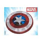 Materassino Marvel Capitan America 108 cm (16383)