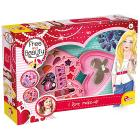 Free & Beauty I Love Make-Up (63833)