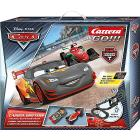 Pista Cars Carbon Drifters (20062385)