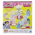 Il castello Disney Princess Play-Doh (E1937EU4)