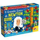 Piccolo Genio - Il Grande Gioco Di Newton