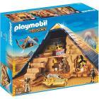 Grande Piramide Del Faraone (5386)