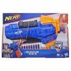 Nerf Elite - Firestrike