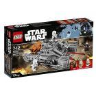 Imperial Assault Hovertank - Lego Star Wars (75152)