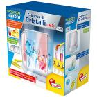 Scienza Hi Tech Cristalli Led (63871)