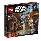 AT ST Walker - Lego Star Wars (75153)