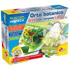 Scienza Hi Tech Orto Botanico 2 In 1 Led (63895)