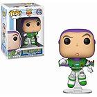 Buzz Toy Story 4 (523)