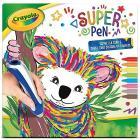 Super pen koala ( 25-0391)