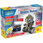 Scienza Hi Tech Veteran Drone Robot (63918)