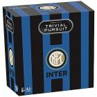 Trivial Pursuit Bite Size Inter (33923)