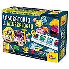 Laboratorio Mineralogia (83923)