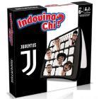 Indovina Chi? Juventus (33930)
