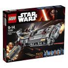 Fregata Ribelle - Lego Star Wars (75158)