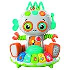 Baby Robot (17393)