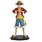 Luffy One Piece Super Figure Collection (Abyfig008 )