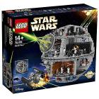 Morte Nera Death Star - Lego Star Wars (75159)