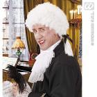 Parrucca Mozart