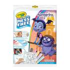 Coloring Set Vampirina (75-2396)