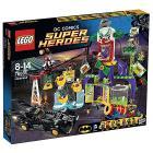 Jokerland - Lego Super Heroes (76035)