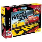 Puzzle DF Cars 3 Supermaxi 150 Cruz (63970)