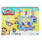 La Bottega dei Gelati Play-Doh (B0306EU8)