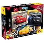 Puzzle DF Cars 3 Supermaxi 150 Cup  (63987)