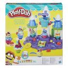 Play-Doh Il Castello dei Gelati (B5523EU4)