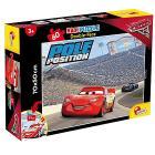 Puzzle DF Cars 3 Supermaxi 60 Saetta McQueen  (63994)