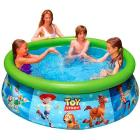 Piscina Easy Toy Story cm 183X51 (54400)