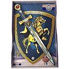 Set cavaliere spada e scudo (29400LT)