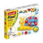 Pixel Baby Basic (4400)