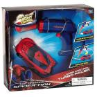 Laser Light Spider-Man 4 (GPZ18401)