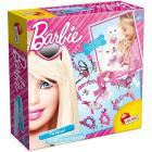 Barbie Pet Bijoux (4401)