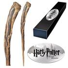 Hp Wand -Harry Potter Dh Snatcher- 8200