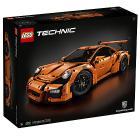 Porsche 911 GT3 RS - Lego Technic (42056)