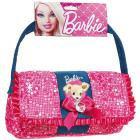Barbie Pets Glamour Bag (770402)