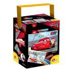 Puzzle Cars 3 Piston Cup 48 pezzi (64038)