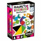 Magnetic Creations Montessori (MU24032)