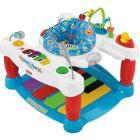 Pianoforte Primipassi Superstar (BMK72)