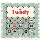 Twisty DJ08404