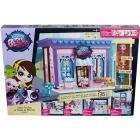 Littlest Pets Shop Playset