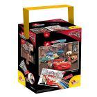 Puzzle Cars 3 Champion 48 pezzi (64045)