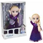 Frozen 2 Elsa Canta Luci e Suoni (FRN89000)