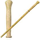 Hp Wand -Lucius Malfoy- 8208