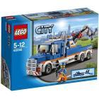 Autogrù - Lego City (60056)