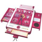 Barbie & Me Tablet organizer (GG00405)