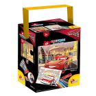 Puzzle Cars 3 Pole Position 48 pezzi (64052)