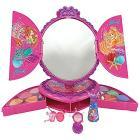 Winx Specchio Magico con trucchi