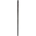 Hp Wand -Ginny Weasley- 8210